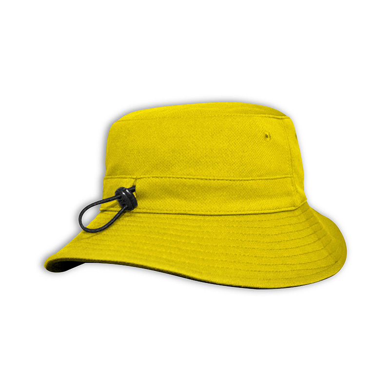 Reverse_Bucket_Hat_with_Toggle_Gold