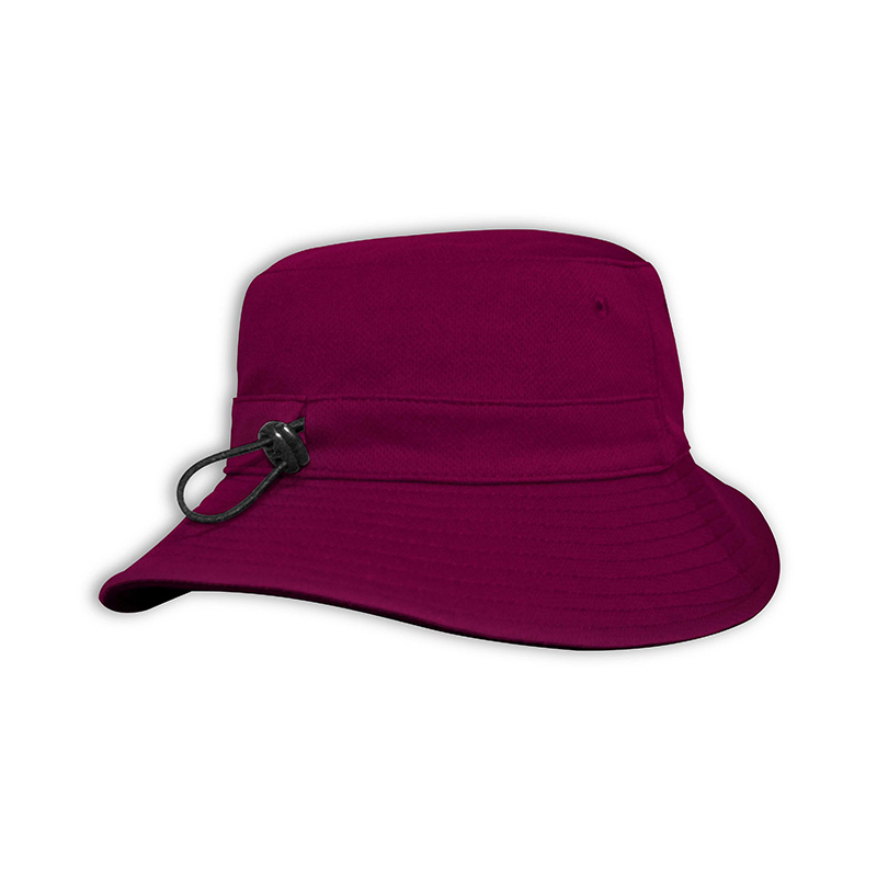 Reverse_Bucket_Hat_with_Toggle_Maroon