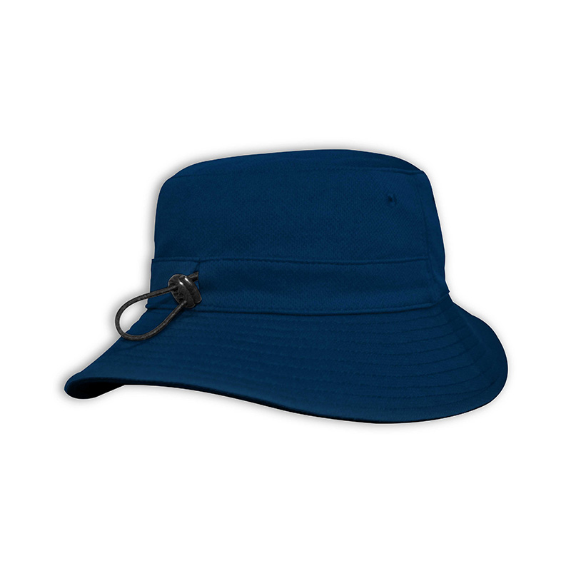 Reverse_Bucket_Hat_with_Toggle_Navy