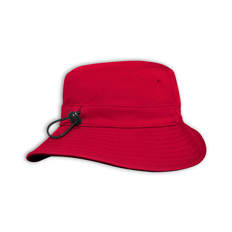 Reverse_Bucket_Hat_with_Toggle_Red
