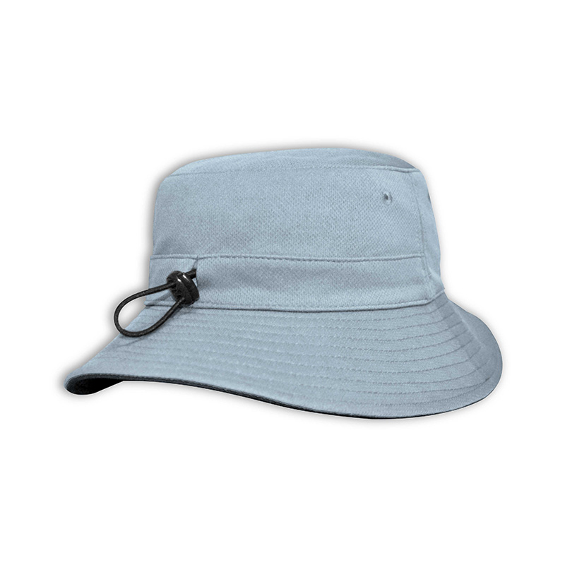 Reverse_Bucket_Hat_with_Toggle_Sky