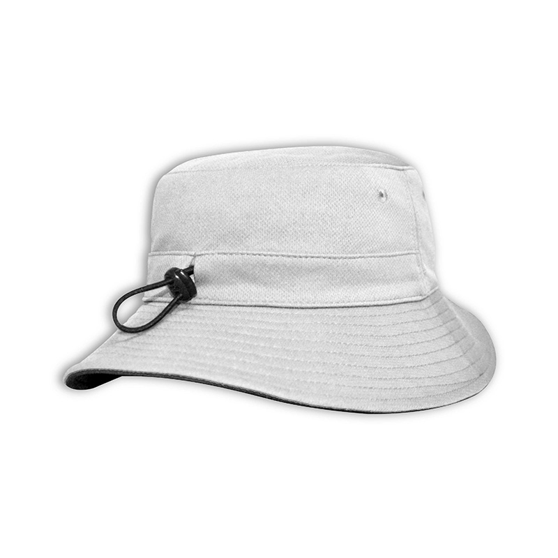 Reverse_Bucket_Hat_with_Toggle_White