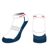 Custom Sockettes