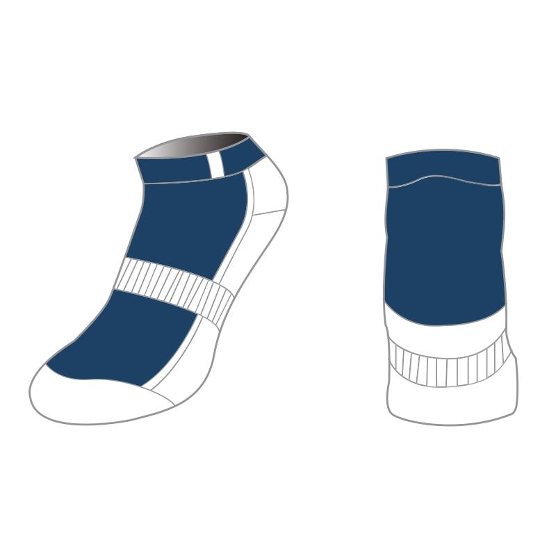 Sockettes- Design 9