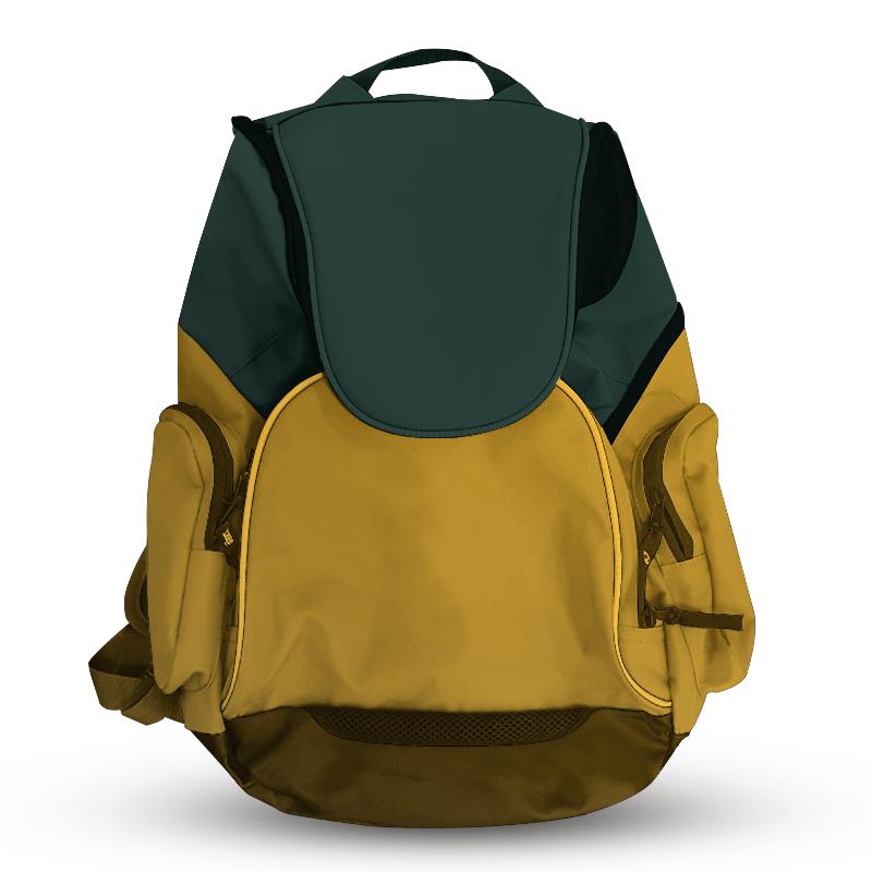Sports Backpack_800x800_BottleGold