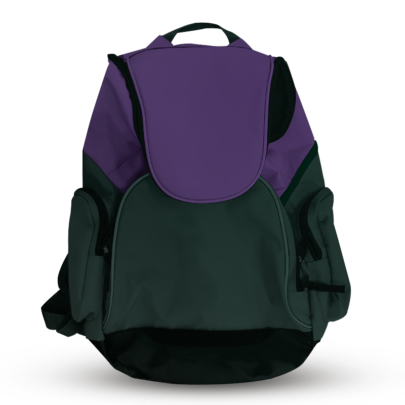 Sports Backpack_800x800_PurpleBottle