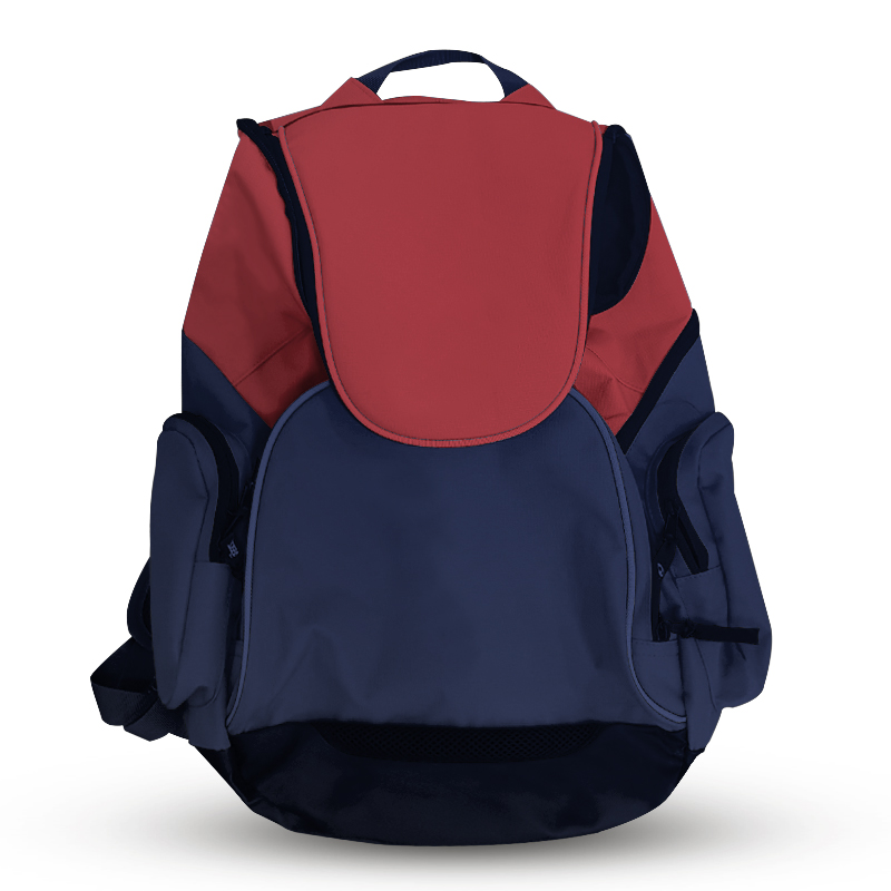 Sports Backpack_800x800_RedRoyal