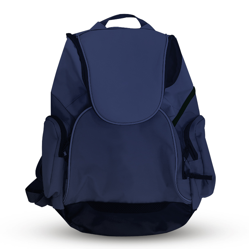 Sports Backpack_800x800_Royal