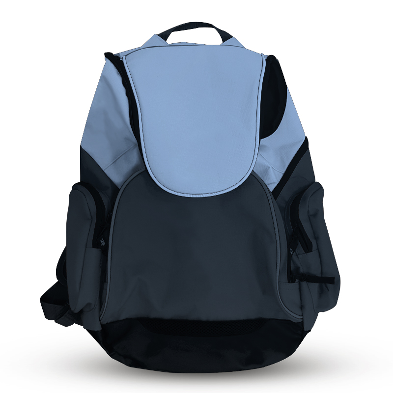 Sports Backpack_800x800_SkyNavy
