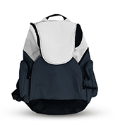 Sports Backpack_800x800_WhiteNavy 160x180