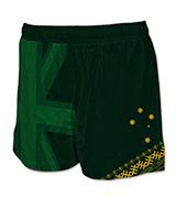 Sports Shorts 160x180