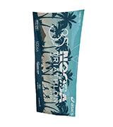 Sports Towel 160x180
