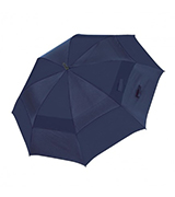 Supreme Umbrella - Navy 160x180