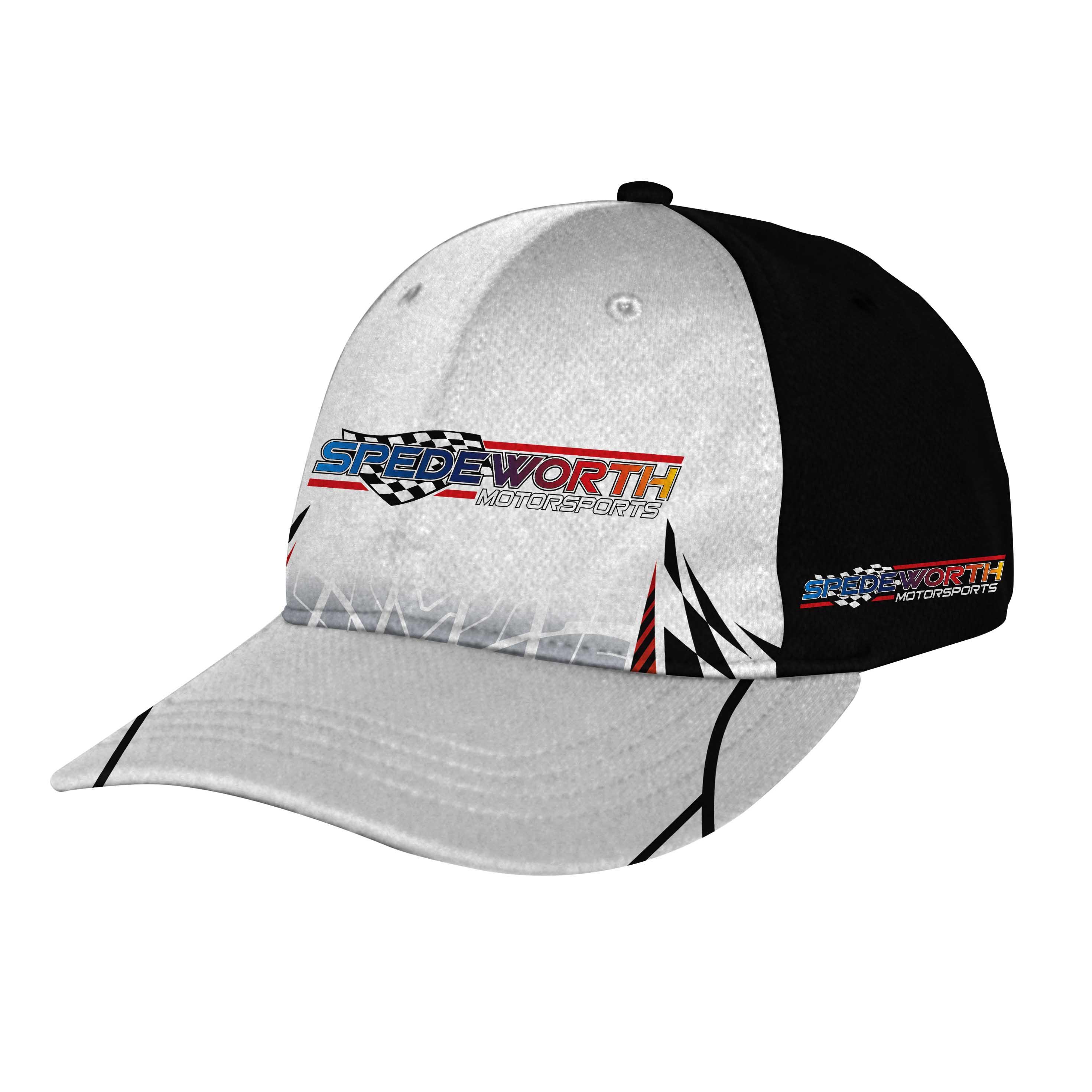 Team Motorsport Cap 18