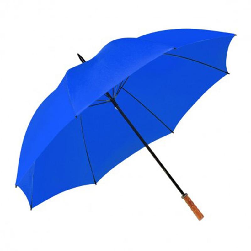 Virgina Umbrella - Blue