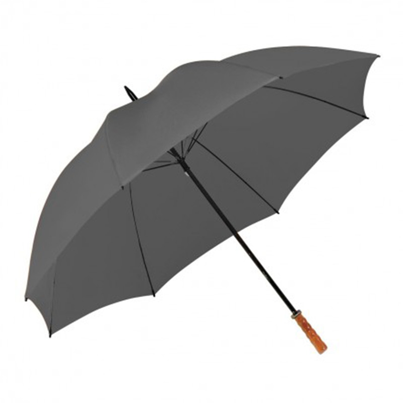 Virgina Umbrella - Grey
