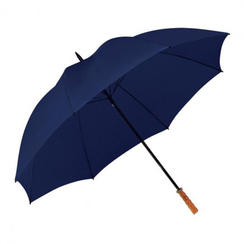 Virgina Umbrella - Navy