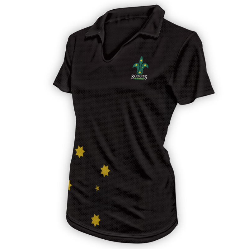 003 Ladies Polo_ 3D Template_Scout_Stroyboard 6_ 800x800