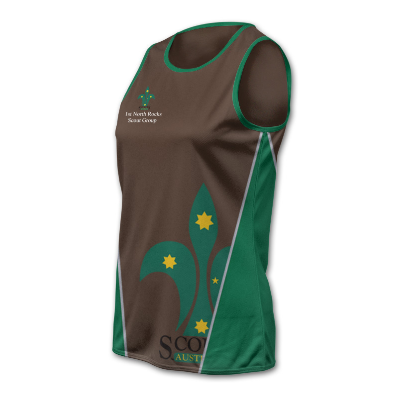 CP0091 Singlet_3D Template_Scout_Stroyboard 1_ 800x800