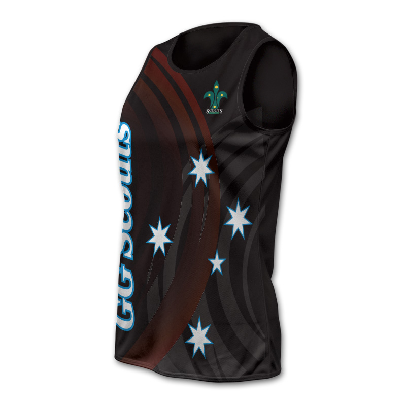 CP0091 Singlet_3D Template_Scout_Stroyboard 2_ 800x800