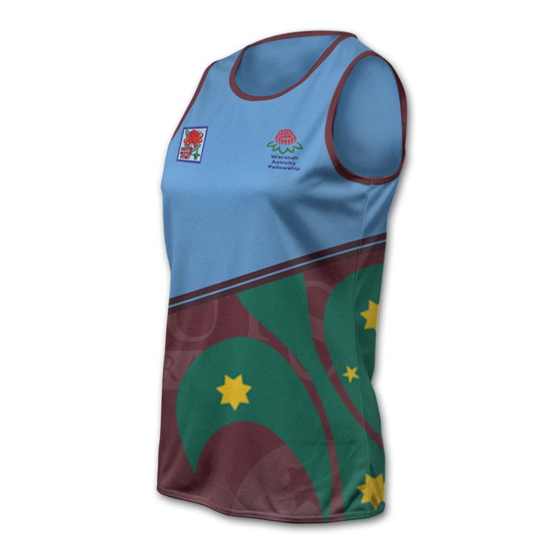 CP0091 Singlet_3D Template_Scout_Stroyboard 3_ 800x800