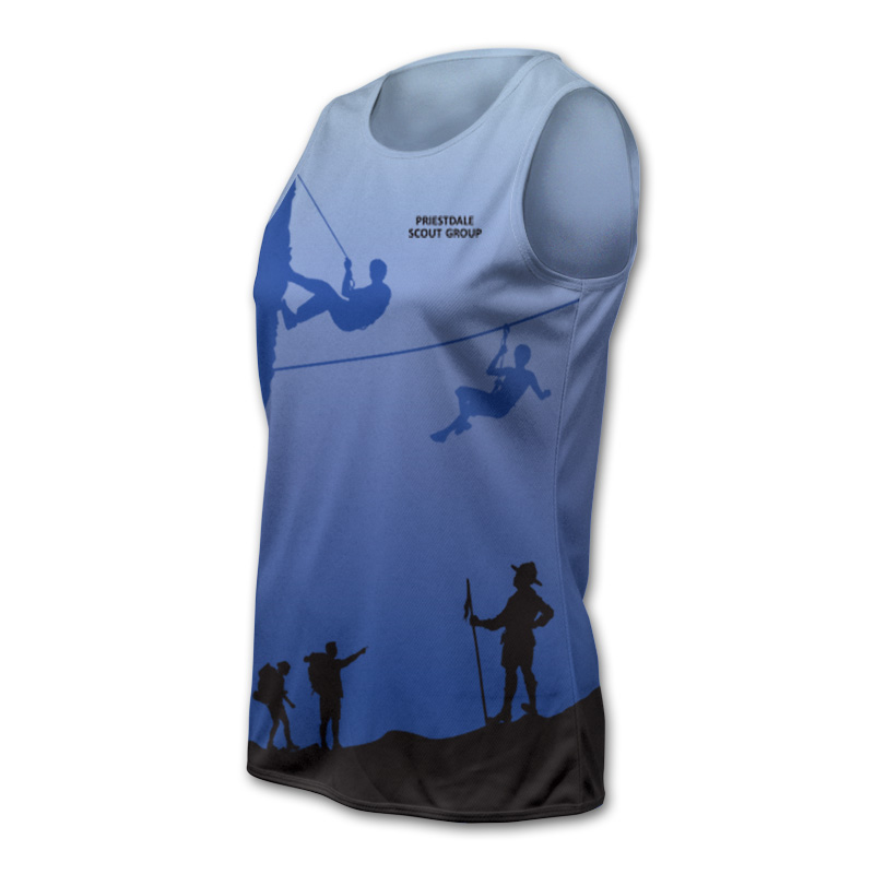 CP0091 Singlet_3D Template_Scout_Stroyboard 4_ 800x800