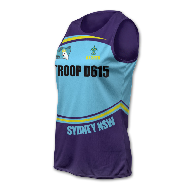CP0091 Singlet_3D Template_Scout_Stroyboard 5_ 800x800