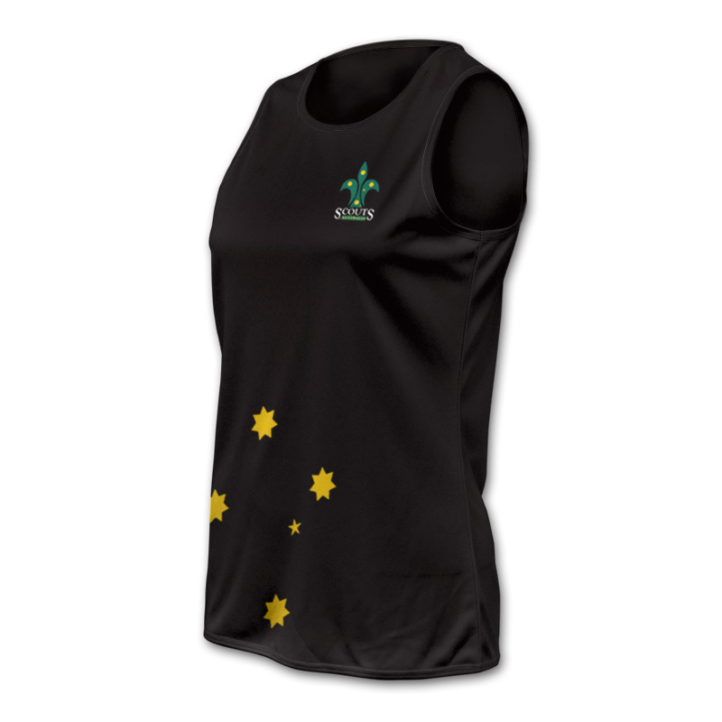 CP0091 Singlet_3D Template_Scout_Stroyboard 6_ 800x800