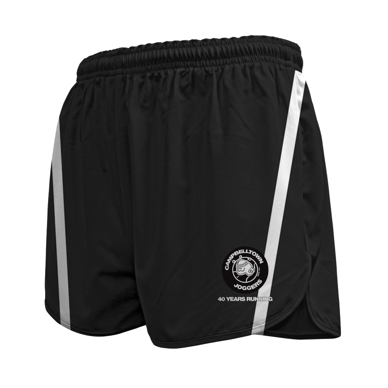 CP0257_ Unisex Running Shorts_ 3D Mockup_Athletic design 4_ 800x800