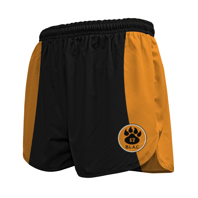 CP0257_ Unisex Running Shorts_ 3D Mockup_Athletic design 5_ 800x800