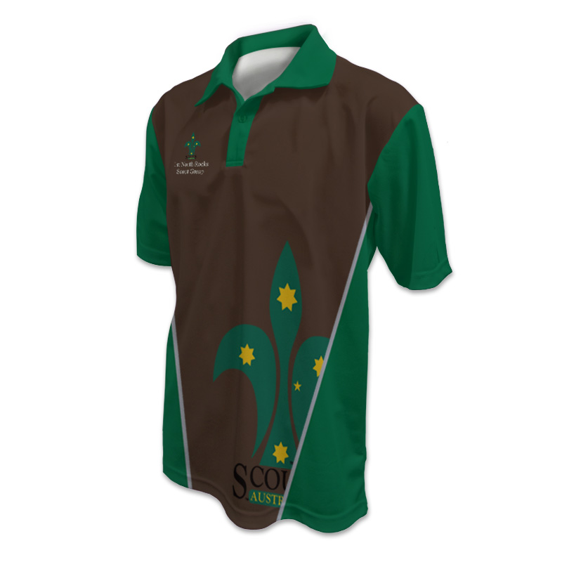 CP0297_3D Polo_ 3D Template_Scout_Stroyboard 1_ 800x800