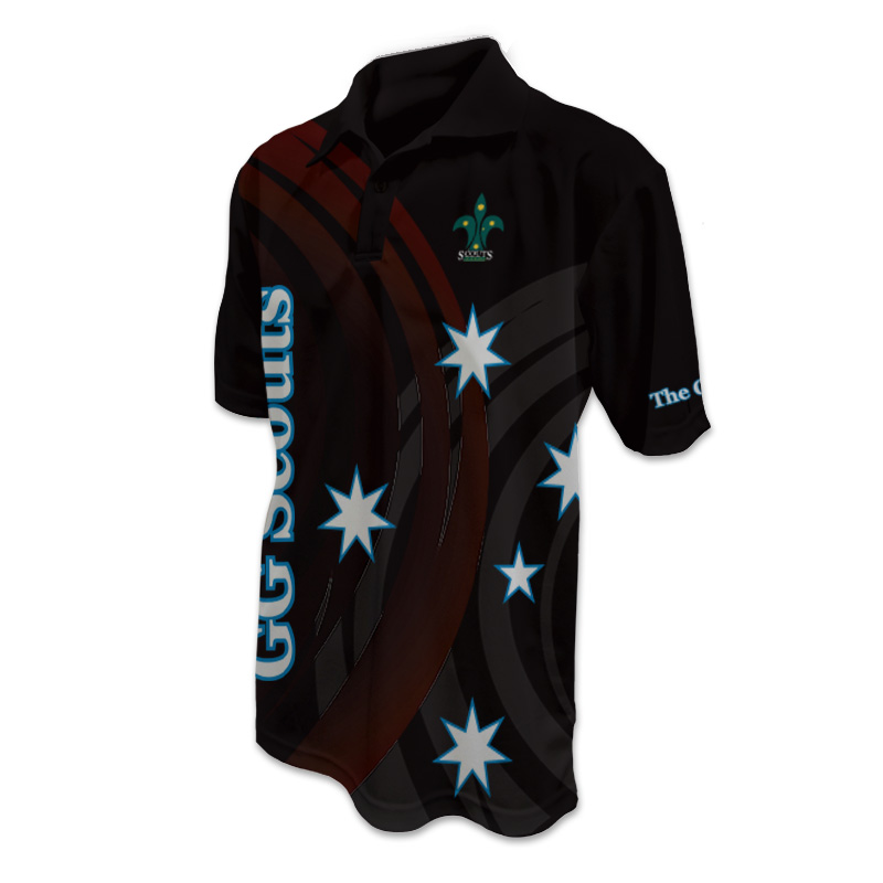 CP0297_3D Polo_ 3D Template_Scout_Stroyboard 2_ 800x800