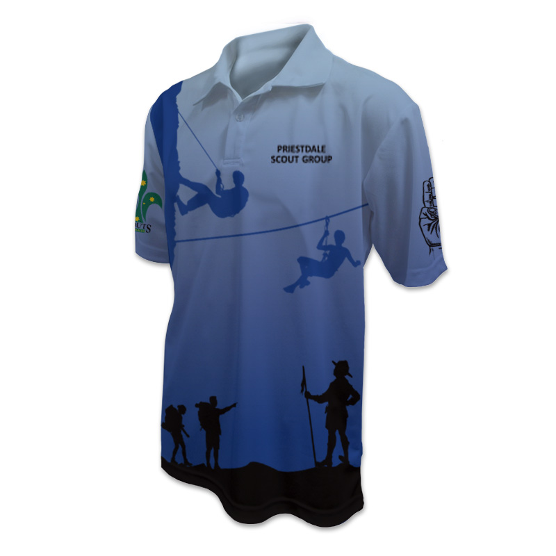 CP0297_3D Polo_ 3D Template_Scout_Stroyboard 4_ 800x800