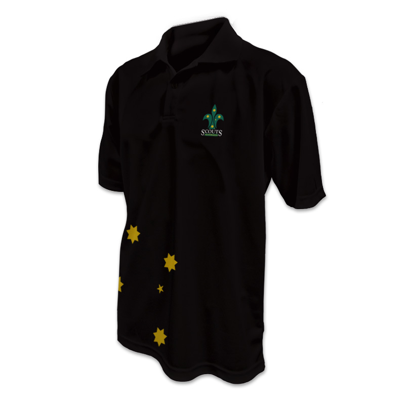 CP0297_3D Polo_ 3D Template_Scout_Stroyboard 6_ 800x800