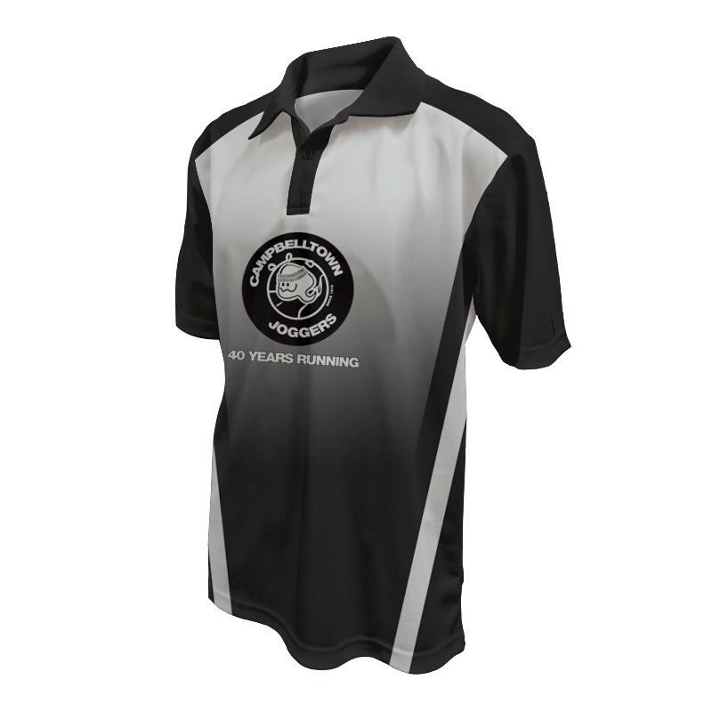 CP0297_3d Polo_Mock Up_ Athletic design 4_ 800x800