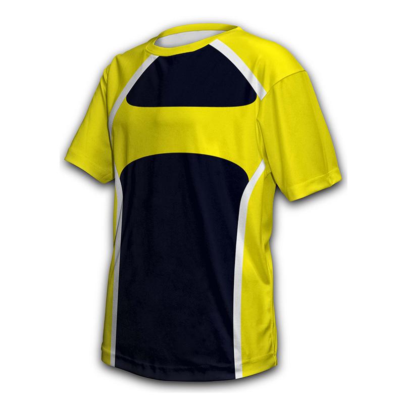 Design 01_Athletics_T-Shirt