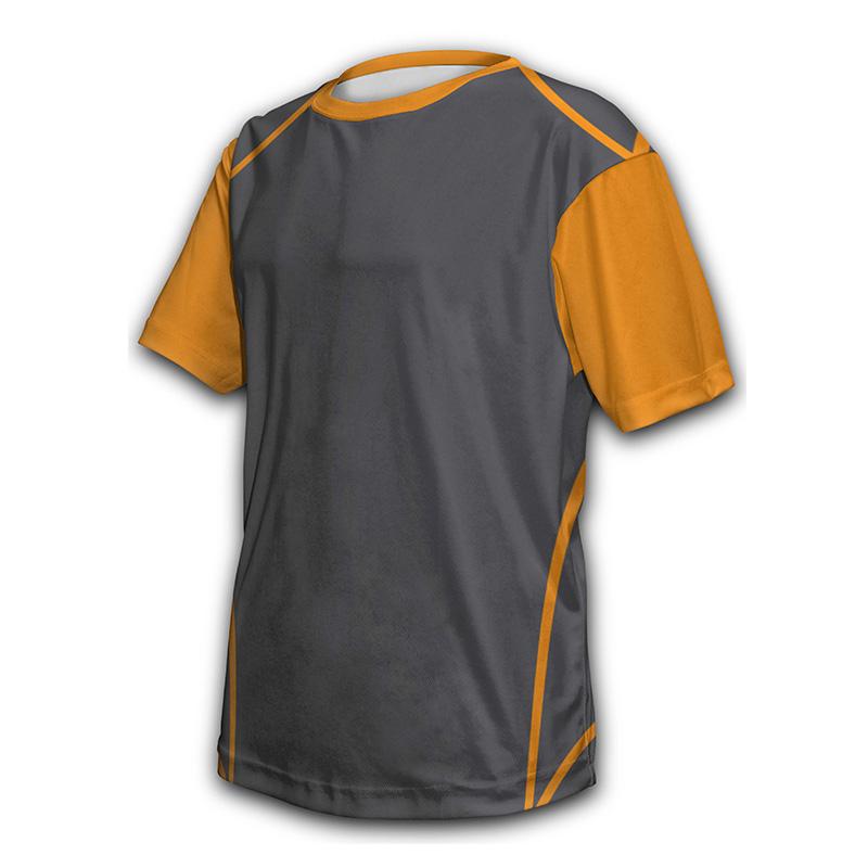 Design 02_Athletics_T-Shirt