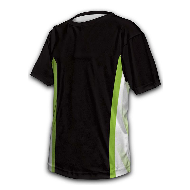Design 03_Athletics_T-Shirt