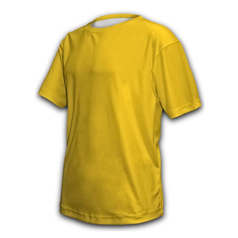 Design 06_Athletics_T-Shirt