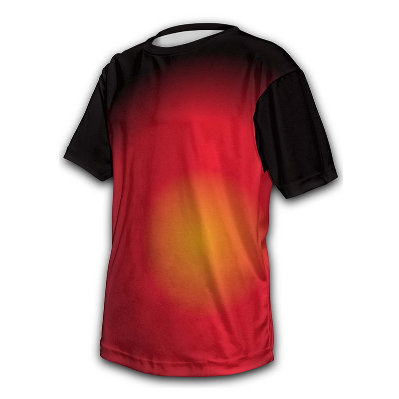 Design 09_Athletics_T-Shirt
