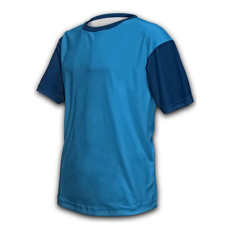 Design 10_Athletics_T-Shirt