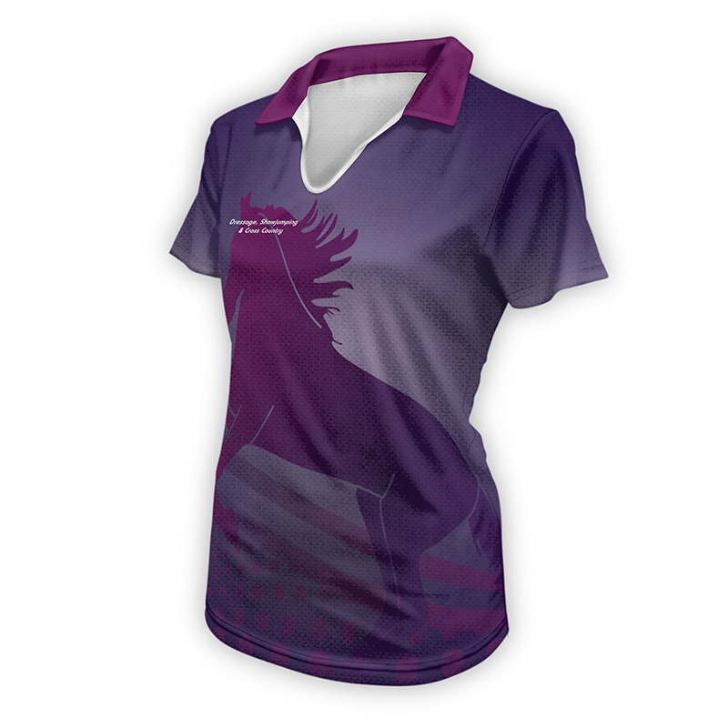 Design 10_Ladies_Polo_Equestrian