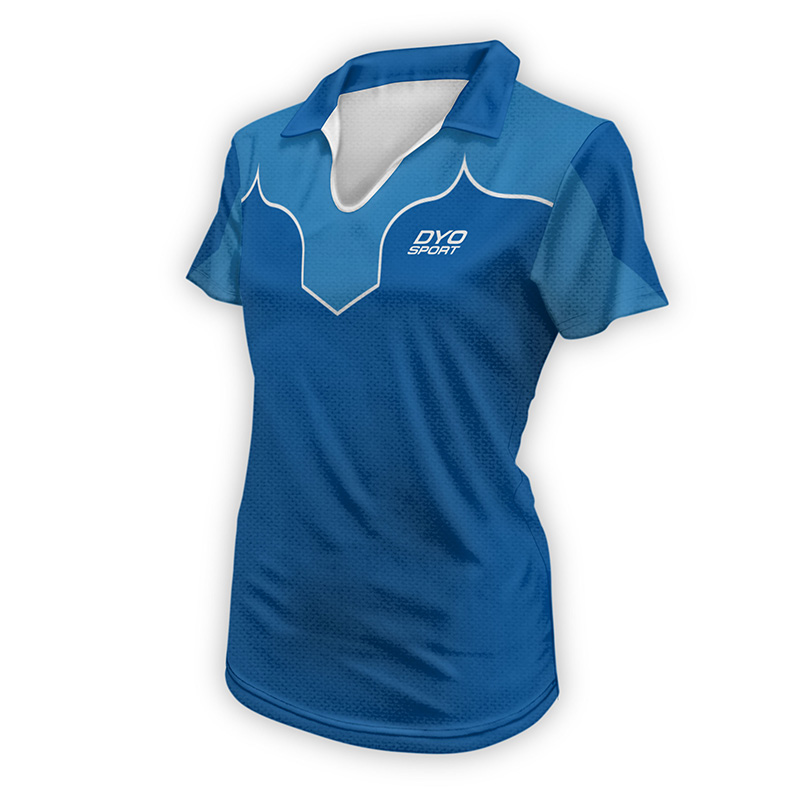 Design 11_Ladies_Polo_Equestrian