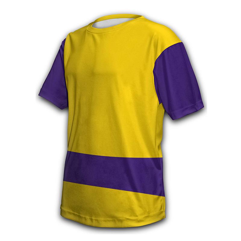 Design 12_Athletics_T-Shirt