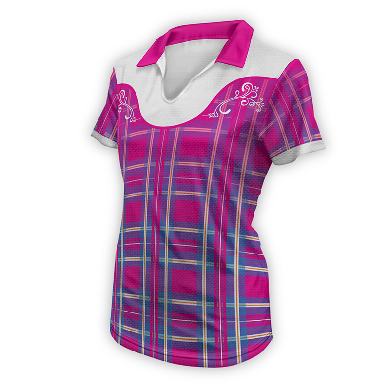 Design 12_Ladies_Polo_Equestrian