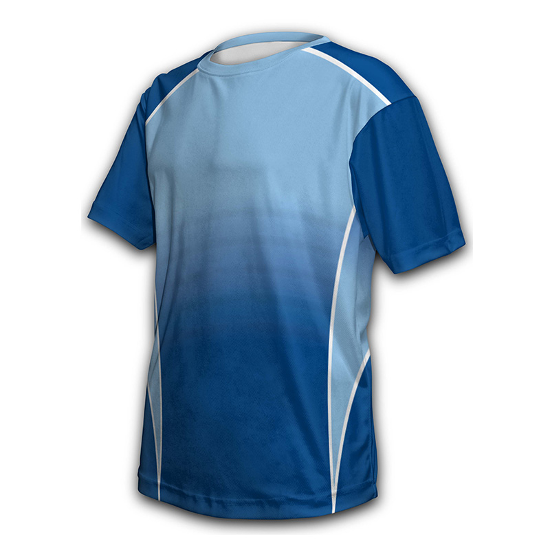 Design 13_Athletics_T-Shirt