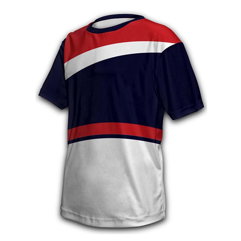 Design 14_Athletics_T-Shirt