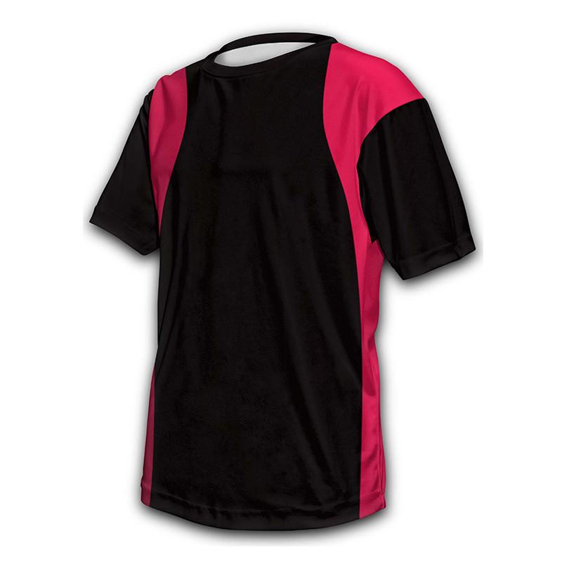 Design 15_Athletics_T-Shirt