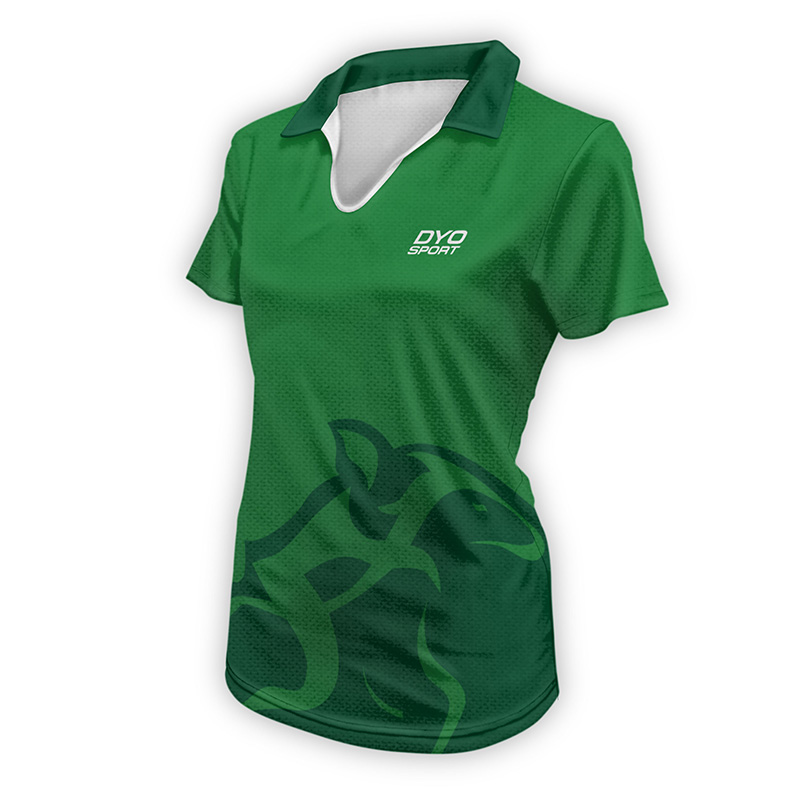 Design 15_Ladies_Polo_Equestrian