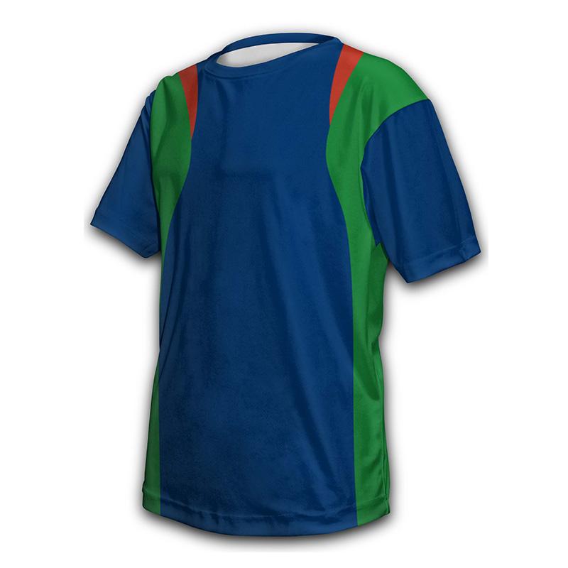 Design 16_Athletics_T-Shirt